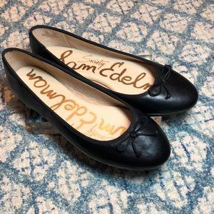 Sam Edelman Carrie Ballet Flat